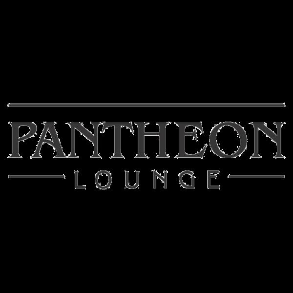 Pantheon Augsburg